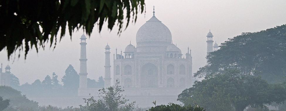 11_11_India5 Agra 0788-nyito