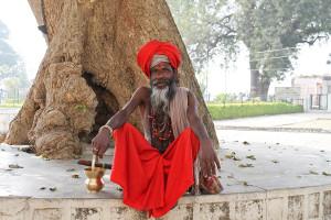 11_11_India7 Kajuraho 1232
