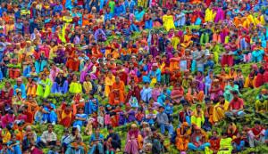 ColorsofIndia16