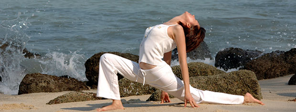 kerala-yoga-package