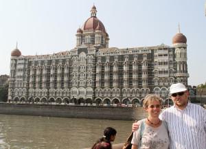 11_11_India11 Mumbai 1862