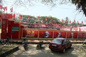 11_11_India12 Kochi 2058