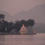 11_11_India2 Udaipur 0397