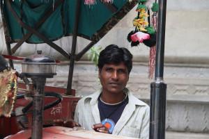 11_11_India2 Udaipur 0501