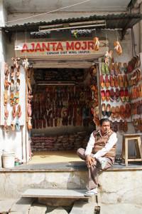 11_11_India2 Udaipur 0527