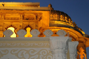 11_11_India2 Udaipur 0569