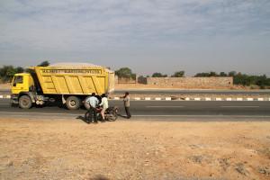 11_11_India3 Ranakpur 0586