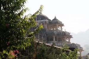 11_11_India3 Ranakpur 0632