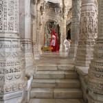 11_11_India3 Ranakpur 0648