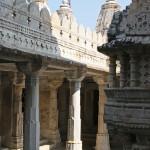 11_11_India3 Ranakpur 0665
