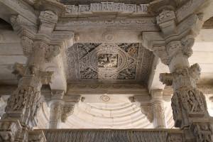 11_11_India3 Ranakpur 0668