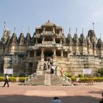 11_11_India3 Ranakpur 0702