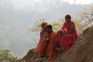 11_11_India4-Kumbhalgarh-erod-2247