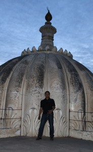 11_11_India4-Kumbhalgarh-erod-2333