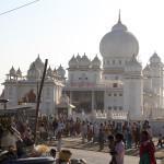 11_11_India5 Agra 0729
