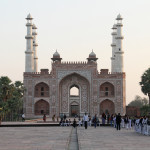 11_11_India5 Agra 0774