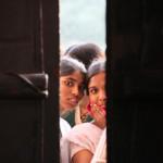 11_11_India5 Agra 0779