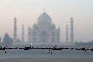 11_11_India5 Agra 0808