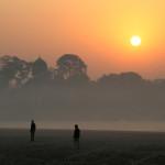 11_11_India5 Agra 0815