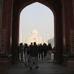 11_11_India5 Agra 0871