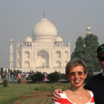 11_11_India5 Agra 0881
