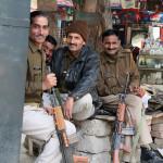 11_11_India5 Agra 0926