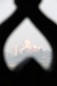 11_11_India5 Agra 0977