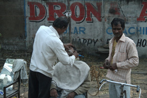 11_11_India6 Orchha 1004