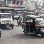 11_11_India6 Orchha 1010