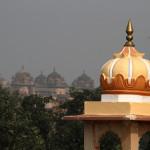 11_11_India6 Orchha 1038