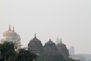 11_11_India6 Orchha 1061
