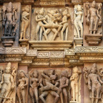 11_11_India7 Kajuraho 1207
