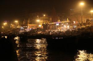11_11_India9 Varanasi 1486