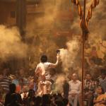 11_11_India9 Varanasi 1494
