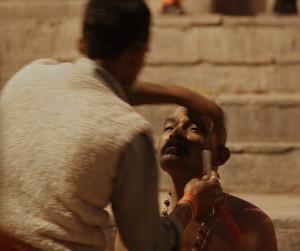 11_11_India9 Varanasi 1524
