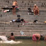 11_11_India9 Varanasi 1537