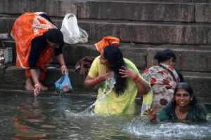 11_11_India9 Varanasi 1563