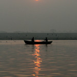 11_11_India9 Varanasi 1582