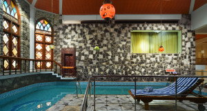 52 LBR Pool