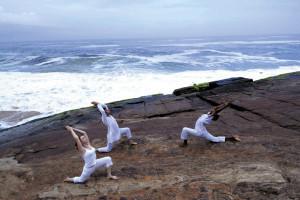 Banner Pic Yoga