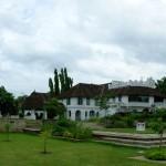 Kalari panorama