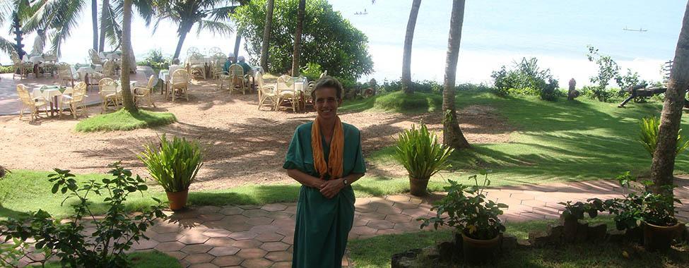 Kerala 093_nyito