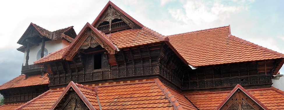 Padmanabhapuram Palace 1_head