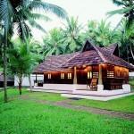 Travancore Heritage - Cottage