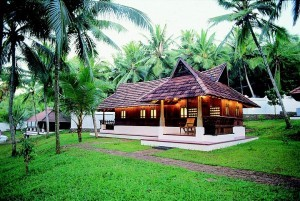 Travancore Heritage - Cottage