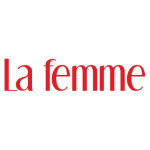lafemme_top